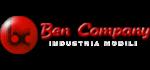 Ben Company