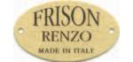 Frison Renzo